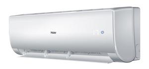 Кондиционер настенный Haier серии Lightera HSU-12HNM103/R2/HSU-12HUN103/R2