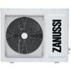 Кондиционер Zanussi ZACS/I-12 HE/A18/N1 серии Elegante DC Inverter