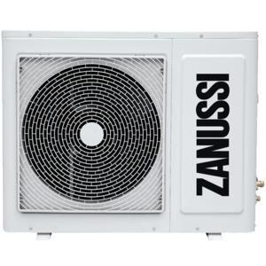 Кондиционер Zanussi ZACS/I-24 HE/A18/N1 серии Elegante DC Inverter