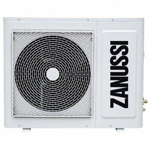 Кондиционер Zanussi ZACS/I-09 HV/A18/N1 серии Venezia DC Inverter