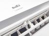 Сплит система Ballu BSD-12HN1 серии Lagoon
