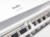 Сплит система Ballu BSD-18HN1 серии Lagoon