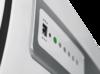 Мобильный кондиционер Ballu BPHS-16H серии Platinum