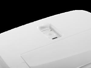 Мобильный кондиционер Zanussi ZACM-09 MS/N1 серии Massimo