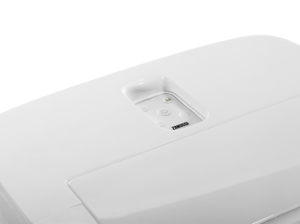 Мобильный кондиционер Zanussi ZACM-12 MS/N1 серии Massimo