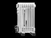 Радиатор масляный Zanussi ZOH/CS - 07W 1500W серии Casa