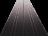 Инфракрасный обогреватель Ballu BIH-AP4-1.0-B