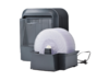 Мойка воздуха Electrolux EHAW-7510D