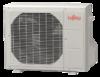Кондиционер Fujitsu ASYG07LLCE-R/AOYG07LLCE-R серии Classic Euro