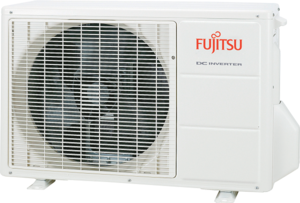 Кондиционер Fujitsu ASYG14LMCE-R/AOYG14LMCE-R серии Airflow