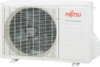 Кондиционер Fujitsu ASYG07LUCA/AOYG07LUCA серии Slide Inverter