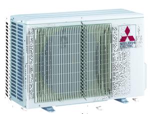 Настенная сплит система Mitsubishi Electric MSZ-EF25VE2B/MUZ-EF25VE серия Design Inverter