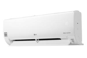 Кондиционер LG B24TS.NSK/B24TS.UE серии PROCOOL