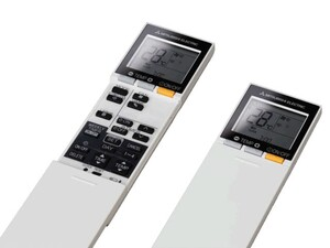 Настенная сплит система Mitsubishi Electric MSZ-EF35VE2S/MUZ-EF35VE серия Design Inverter
