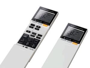 Настенная сплит-система Mitsubishi Electric MSZ-EF42VE2W/MUZ-EF42VE