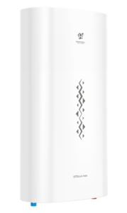 Электрический водонагреватель накопительного типа RWH-ST50-FS cерии STELLA