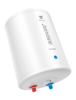 Электрический водонагреватель накопительного типа RWH-TS10-RS cерии TINOSS