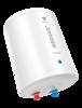 Электрический водонагреватель накопительного типа RWH-TS15-RS cерии TINOSS