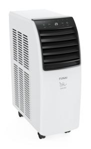 Мобильный кондиционер FUNAI MAC-SK30HPN03 серии SAKURA