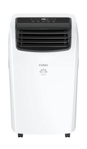 Мобильный кондиционер FUNAI MAC-LT40HPN03 серии LOTUS