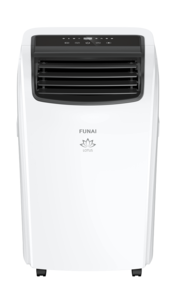 Мобильный кондиционер FUNAI MAC-LT46HPN03 серии LOTUS