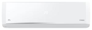 Кондиционер инверторный Funai RACI-SN65HP.D03 серия Sensei