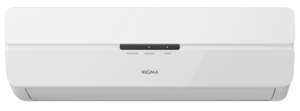 Сплит система настенная Xigma XG-AJ37RHA серии AIRJET