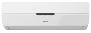 Сплит система Xigma XG-AJ56RHA серии AIRJET