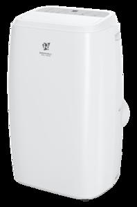 Мобильный кондиционер с электронным управлением Royal Clima RM-S58CN-E серии Siesta
