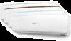 Кондиционер настенный Royal Clima ENIGMA Plus RC-E22HN