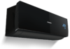 Кондиционер Hisense AS-07HR4SYDDEB серия BLACK Star Classic A