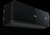 Кондиционер Hisense AS-12HR4SVDDEB1 серия BLACK Star Classic A
