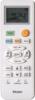 Кондиционер настенный Haier серии TIBIO DC-Inverter AS24TD2HRA / 1U24RE8ERA