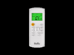 Сплит система инверторного типа Ballu BSDI-09HN1 серии Lagoon DC Inverter