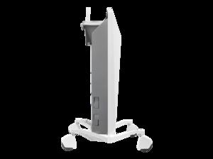 Электрический конвектор Electrolux ECH/R-2000 T (отопительный модуль)