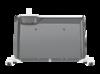 Электрический конвектор Electrolux ECH/R-2500 T (отопительный модуль)