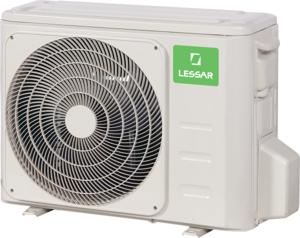 Сплит система Lessar LS-H09KPA2/LU-H09KPA2 серии Cool+