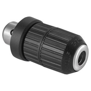 Перфоратор электрический Витязь ПЭ-1100 БСП