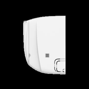 Сплит система настенная Royal Clima RC-G30HN серии Gloria