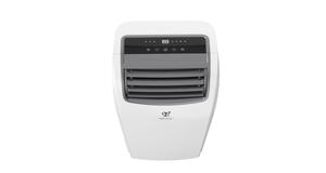 Мобильный кондиционер Royal Clima RM-FR40CN-E серии FRESCO