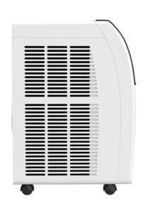 Мобильный кондиционер FUNAI MAC-SK35HPN03 серии SAKURA