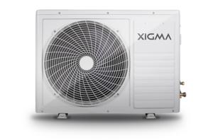 Кондиционер Xigma XG-SK25RHA серии SKY