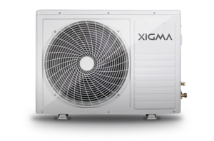 Кондиционер Xigma XG-SK35RHA серии SKY