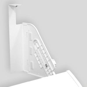 Экран-отражатель Royal Clima SPL-SS-840 серии UMBRELLA для настенных сплит систем