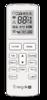 Кондиционер Energolux SAS18BD1-A/SAU18BD1-A BADEN