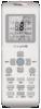 Energolux BERN SAS18BN1-AI/SAU18BN1-AI