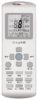 Energolux BERN SAS24BN1-AI/SAU24BN1-AI