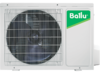 Сплит система инверторного типа Ballu BSDI-07HN1 серии Lagoon DC Inverter