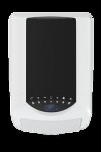 Мобильный кондиционер с электронным управлением Royal Clima RM-L51CN-E серии Largo
