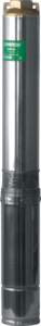 Насос скважинный Кратон WWP-370/35